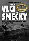 Vlčí smečky: Historie německého ponorkového loďstva za II. světové války