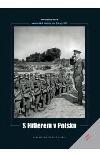 S Hitlerem v Polsku obálka knihy