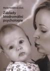 Základy biodromální psychologie