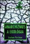 Anarchizmus a ekológia