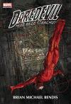 Daredevil: Muž beze strachu!: Omnibus: Kniha první
