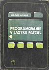 Programovanie v jazyku Pascal