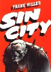 Sin City #1