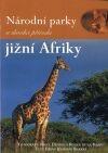 Národní parky a divoká příroda jižní Afriky