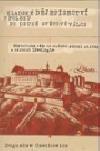 Kladské dějepisectví v Polsku po druhé světové válce obálka knihy