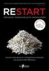 Restart: Průvodce podnikatelským minimalismem obálka knihy