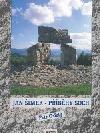 Jan Šimek - příběhy soch