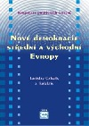 Nové demokracie střední a východní Evropy