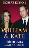 William & Kate - Příběh lásky - Svatba století