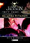 Kliatba Titanov