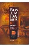 Nostradamus II. Podvod