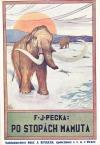 Po stopách mamuta