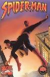 Spider-Man (kniha 02)