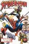 Spider-Man (kniha 03)