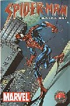 Spider-Man (kniha 04)