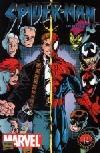 Spider-Man (kniha 05)