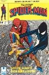 Záhadný Spider-Man #24