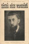 Lékař dále vzpomíná (1920–1938) obálka knihy