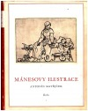 Mánesovy ilustrace
