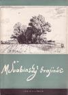 Max Švabinský krajinář