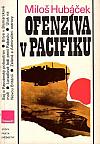 Ofenzíva v Pacifiku