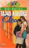 Tajná agentka Cleo