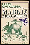 Markíz z Roccaverdiny