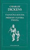 Vianočná koleda / Príhody Olivera Twista