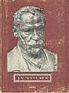 J.V. Myslbek