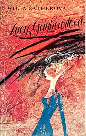 Lucy Gayheartová