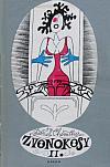 Zvonokosy II. - Babylón