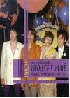 Revoluce v hlavě: Beatles, jejich písně a 60. léta