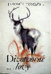 Divotvorné lovy
