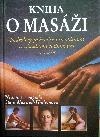 Kniha o masáži