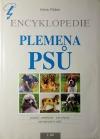 Encyklopedie - plemena psů 1