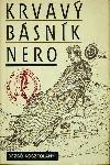 Krvavý básník Nero