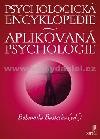Psychologická encyklopedie: Aplikovaná psychologie