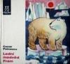 Lední medvěd Fram