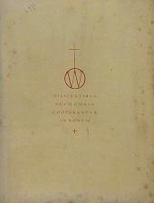 Ďáblova radost obálka knihy