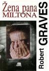 Žena pana Miltona