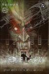 Arkham: Pochmurný dům v pochmurném světě