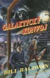 Galaktický konvoj