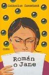 Román o Jane
