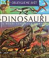 Dinosauři a další vyhynulá zvířata