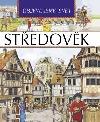 Středověk