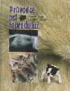 Průvodce psí reprodukcí