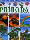 Příroda-velká encyklopedie