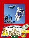 ABC-obrázková abeceda-s magnety