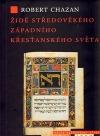 Židé středověkého západního křesťanského světa