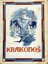 Krakonoš, pán Krkonošských hor